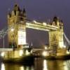 Российский экспорт энергоносителей в Великобританию резко снизился