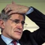 """Глава французской GDF Suez считает, что """"Южный поток"""" не был нужен Европе"""