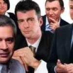 """""""Наши"""" миллиардеры не уйдут из России"""