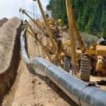 """Австрия задумалась о """"реанимации"""" газопровода """"Набукко"""""""
