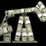 Цены на нефть пока не могут преодолеть 50-долларовый барьер