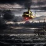 Прогнозы: нефть и Греция – полная палитра красок