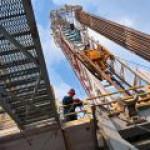 У министров ОПЕК нет единого мнения по вопросу квот на добычу нефти