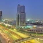 В ОАЭ растет потребность в природном газе