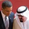 Россия и нефтяные войны США