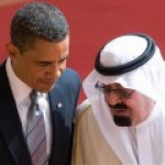 Нефть: то, что Саудовская Аравия действует против США – миф