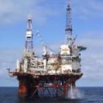 """""""Роснефть"""": санкции – не помеха бурению в Карском море"""