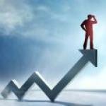 Россию в 2015 году ждет идеальный шторм, прогнозируют аналитики Saxo Bank