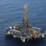 Румынская OMV Petrom сокращает инвестиции на разведку и добычу