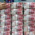 DW: без паники – экономика Китая все еще растет по 5-7% ежегодно