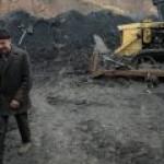 Украина все ближе к энергетическому коллапсу