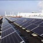 Под Астраханью хотят построить две солнечные электростанции