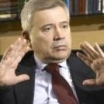 ЛУКОЙЛ считает проект по строительству в Ираке НХК неэффективным