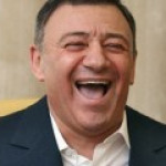 Аркадий Роттенберг стал владельцем 100% акций «Стройгазмонтаж»
