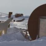 """Чтобы не """"потерять Арктику"""" нужно начинать осваивать ее сейчас"""