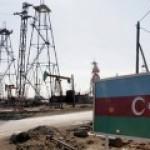 Азербайджан отчитался перед ОПЕК+ о своей нефтедобыче