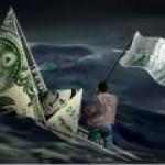 Сланцевые проекты США ожидает волна банкротств