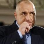Болгария рассчитывает на поставки российского газа по новому маршруту