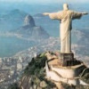 Бразилия не хочет и не может присоединиться к соглашению ОПЕК+