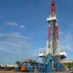 Центробанк поможет российским нефтесервисным компаниям
