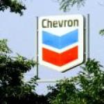 Сhevron призывает европейцев добывать сланцевый газ