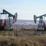 ГНК Дагестана планирует лидировать в добыче нефти и газа в России