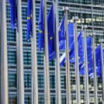 """ЕК может снова возобновить антимонопольное расследование против """"Газпрома"""""""
