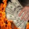 Американские банки готовятся к дефолтам нефтяных компаний