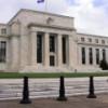 Сразу трое высокопоставленных представителей ФРС пообещали поднять ставку