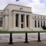 ФРС США на распутье: турбулентность в мировой экономике окончательно спутала карты