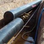 Россия и Греция активизируют переговоры по строительству газопровода SEP