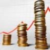 После Нового Года Россию ждет инфляционный шок – Альпари