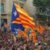 Каталония спорит с Мадридом о газохранилище