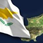 Кипр сегодня – политический конфликт и немного шельфового газа