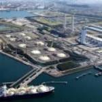 Мировая СПГ-индустрия требует более 280 млрд долларов инвестиций