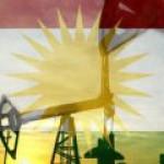 Конфликт между Курдистаном и Багдадом из-за денег за нефть обострился