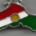 Ирак договорился с курдами об экспорте нефтепродуктов