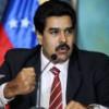 Николас Мадуро назло США удержался на посту президента