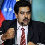 Венесуэла наносит ответный удар контрабанде бензина
