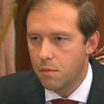 В России могут быть введены оборотные штрафы за недолив топлива на АЗС