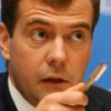"""Медведев похвалил """"Русвьетпетро"""", которой нефть обходится по 3 доллара за баррель"""