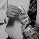 """Reuters: куда вкладывать деньги, когда пришли """"тощие года"""""""