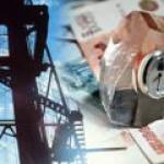 Терпеливые россияне не дают сбыться энергетическим планам США