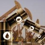 Геополитика в мире дешевеющей нефти
