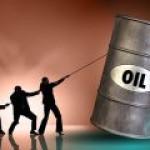 В США выявили бардак с нефтепроводами и танкерами