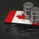 Инвестиции в канадские нефтеносные пески могут составить почти 41 млрд долларов