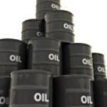 Запасы нефти в США могут вырасти еще на 85 млн баррелей