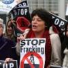 В Великобритании запретили разработку месторождений сланцевого газа в нацпарках
