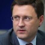 Новак: РФ ограничит добычу нефти в случае успеха саммита ОПЕК в Вене