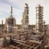 Нефтепереработка Венесуэлы почти полностью остановилась